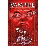 Vampire: The Masquerade #10 (Vampire The Masquerade: Winter's Teeth)