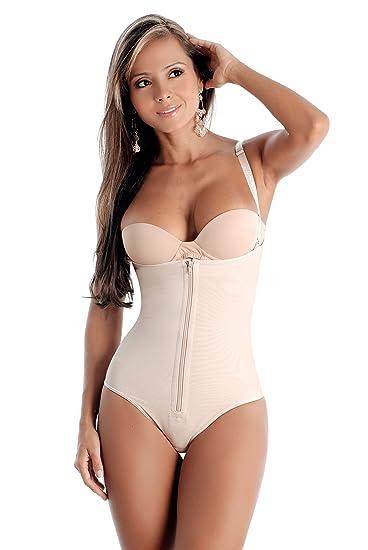 c2c3df75069 Amazon.com  Post Surgery Compression Garments Girdle