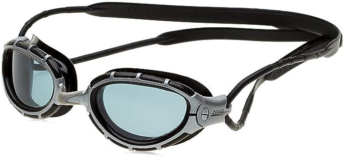 5eda9e951 Zoggs - Gafas de natación Predator