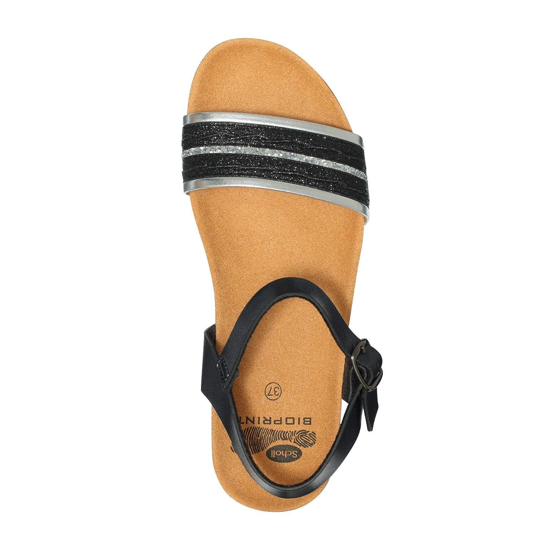 Sandali Con Borse IvetteAmazon Scholl E Cinturino itScarpe w08OPnk