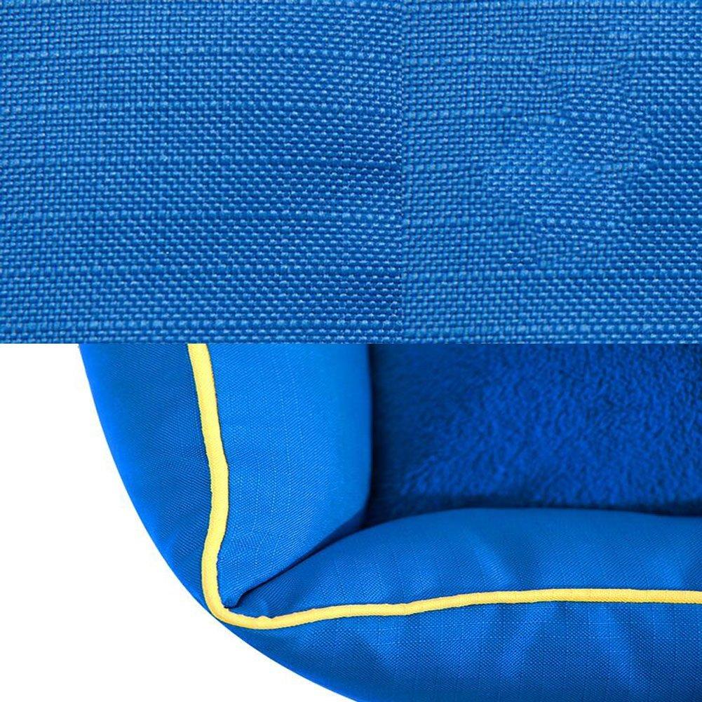 TD Cuccia Cuccia Cuccia Per Cani Lavabile Quattro Stagioni Piccolo Cane Bichon Doghouse Capelli D'oro Grande Cane Da Compagnia Forniture Estive 813ca6