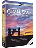 The Civil War 25th Anniversary Edition - Restored for 2015 [Region 2 UK Version][DVD]