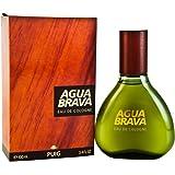 Agua Brava - Eau De Cologne 100 ml Spray