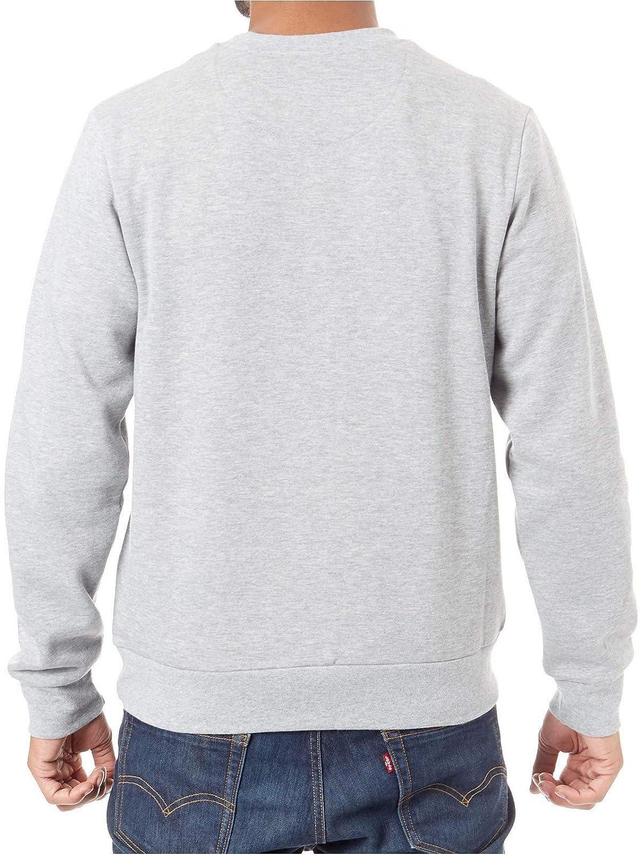 Element Cornell Classic CR Fleece Uomo