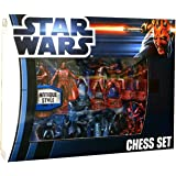 Disney Heroes Villains Chess Set Toys Games