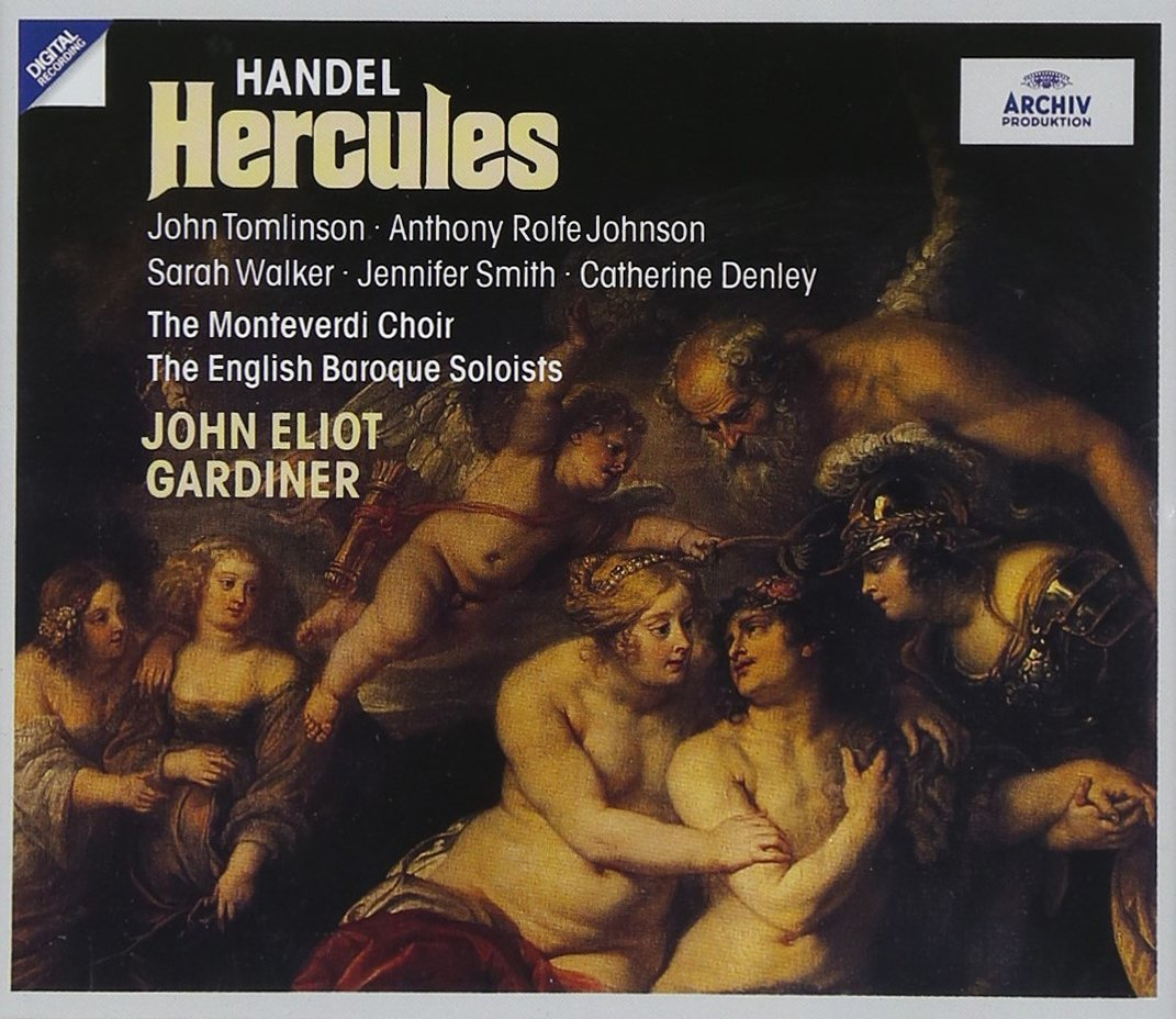 Topic débutant: les Opéras de Handel - Page 3 71EgdXr9qkL._SL1071_