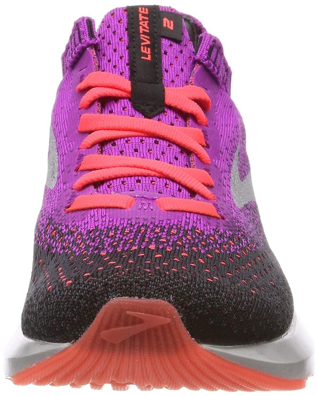 Levitate De 2 Running Chaussures Brooks EHWDbe2IY9
