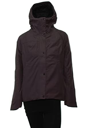 2bd7681fd Amazon.com: The North Face Women's Outer Boroughs Insulated Jacket ...