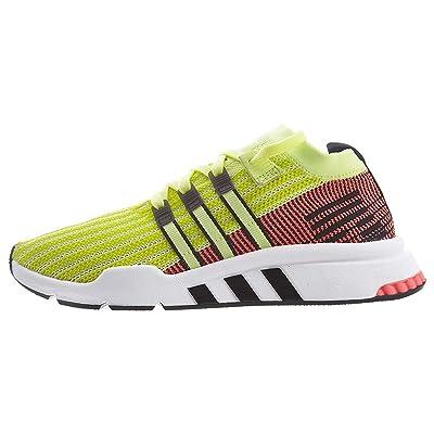 Amazon.com   adidas Originals EQT Support Mid ADV Primeknit Shoe - Men's Casual   Running