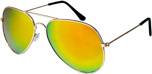 Stylish Sunglasses for Men Women 100/% UV protectionPolarized Sunglasses