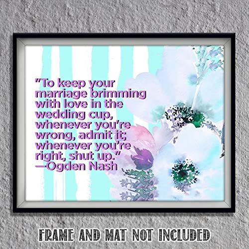 com keep your marriage cup brimming marriage quotes