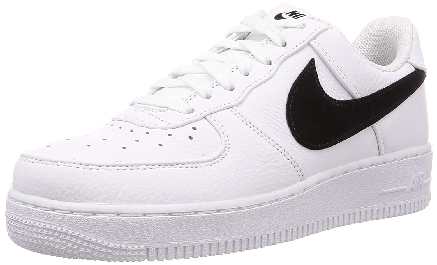 korting Nike Air Force 1 ´07 3 | Wit | Sneakers | AO2423 102