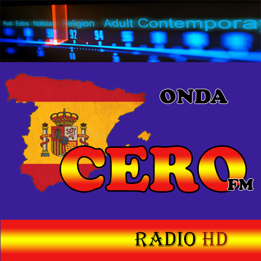 onda cero radio fm gratis en directo online y mas emisoras ...