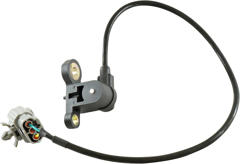 Formula Auto Parts CAS46 Crankshaft Position Sensor