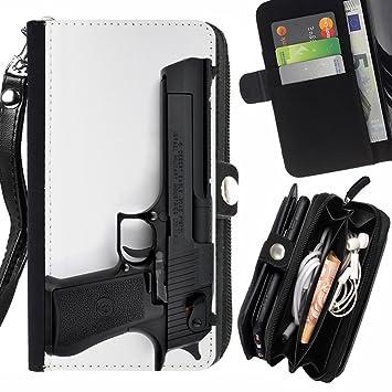coque pistolet samsung j3 2016