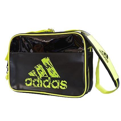 Sac Adidas Avec Leisure Messenger Bandoulière jc3ALqS54R