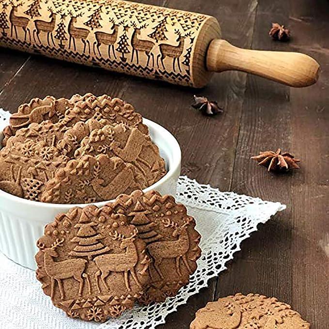 30 batte cricket balle comestible fondant//gaufre papier fée cup cake toppers