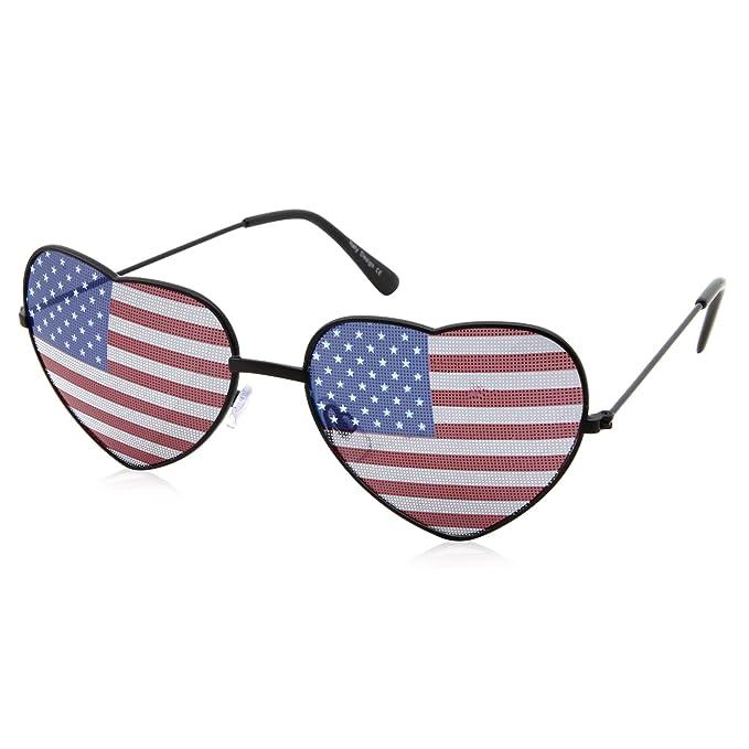 Amazon.com: GrinderPUNCH - Gafas de sol para mujer, diseño ...