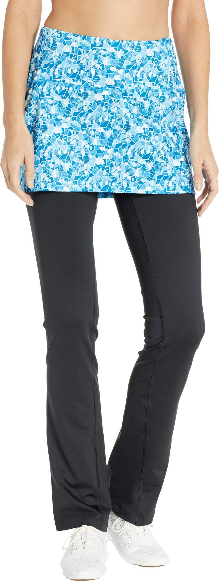 Skirt Sports Women's Tough Girl Skirt with Drawcord