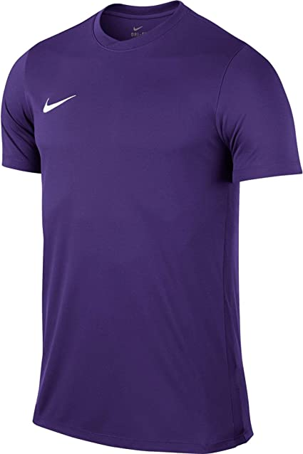 Nike 725891 547 Maillot Homme