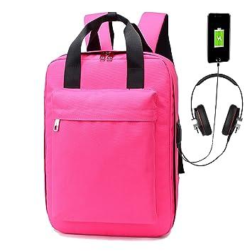 Amazon.com: Estilo veliz mochila para portátil, bolsa de ...