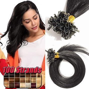 Les marques de keratine pour cheveux