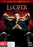 Lucifer: S3