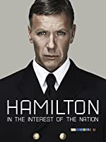 Hamilton: In the Interest of the Nation