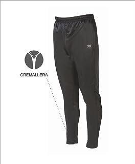 Asioka 189/17n Pantalones de Chándal, Niños: Amazon.es: Deportes y ...