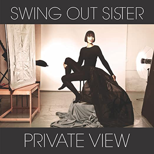 Private View: Swing Out Sister: Amazon.es: Música