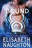 Bound (Eternal Guardians)