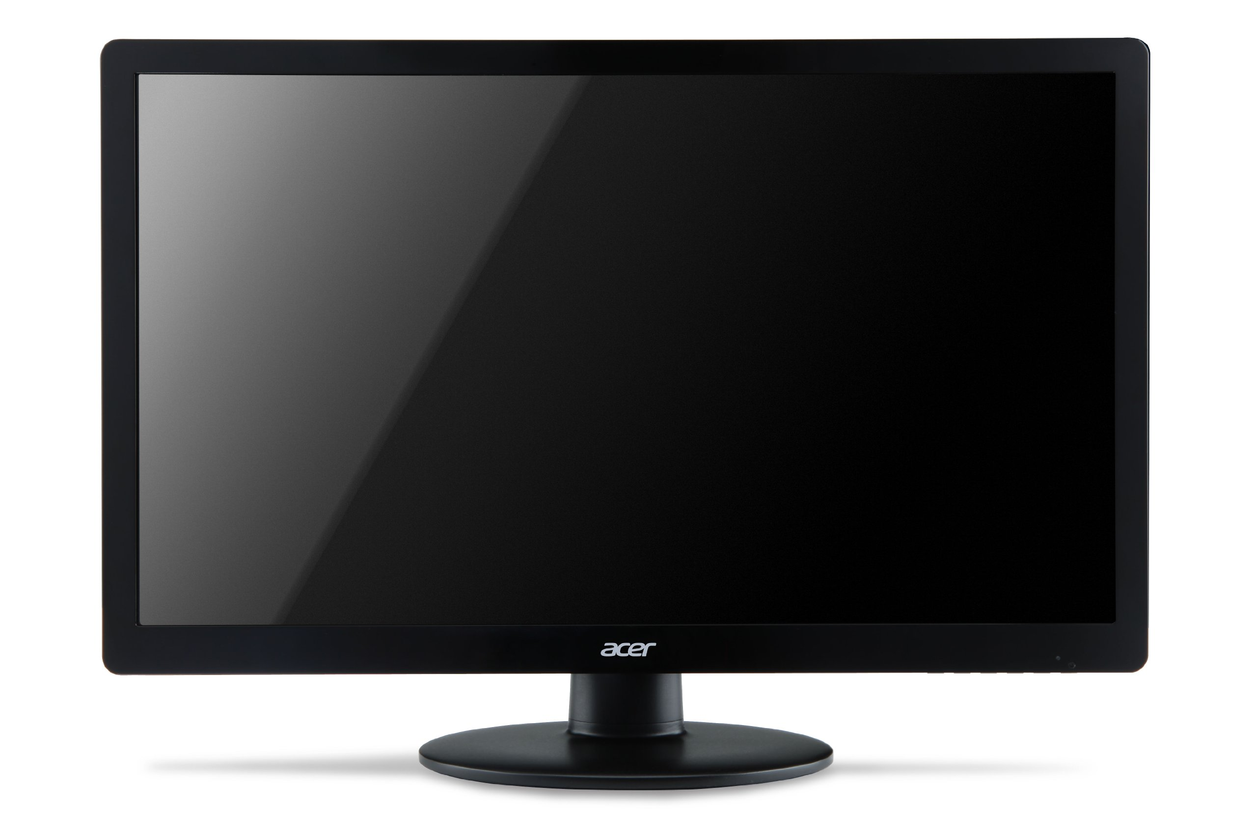 Acer S220HQL Abd 21.5-Inch Widescreen LCD Monitor