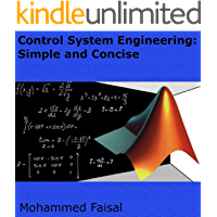 Control Systems Engineering Lab Manual: Simple and Concise (English Edition)