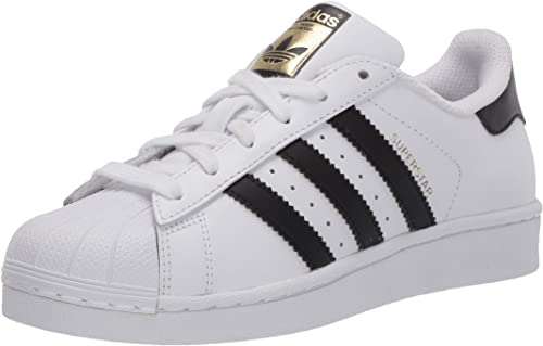 adidas superstar kinder
