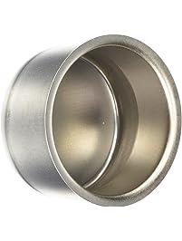 National Oil Seals 88176 Harmonic Balancer Repair Sleeve