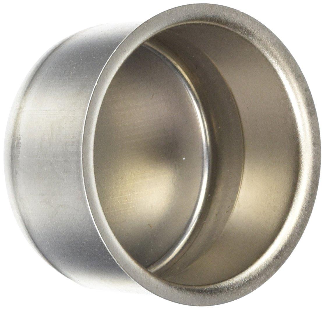 National Oil Seals 88176 Harmonic Balancer Repair Sleeve NAT88176