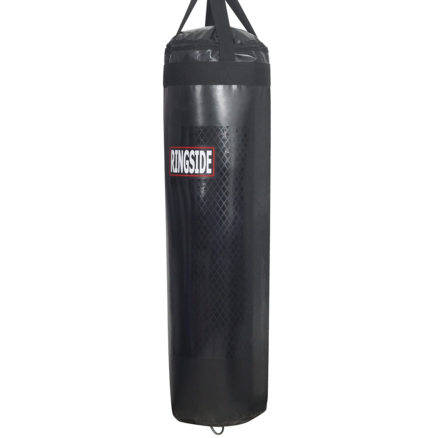 Ringside 100 Large Unfilled Punching Unfilled Bag, Ringside 36cm Black x 120cm , Black B00WZVL0EM, JONNY BEE:a9baf89f --- capela.dominiotemporario.com