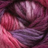 King Cole Riot Chunky 100g - 652 Dawn by King Cole - King Cole Wool