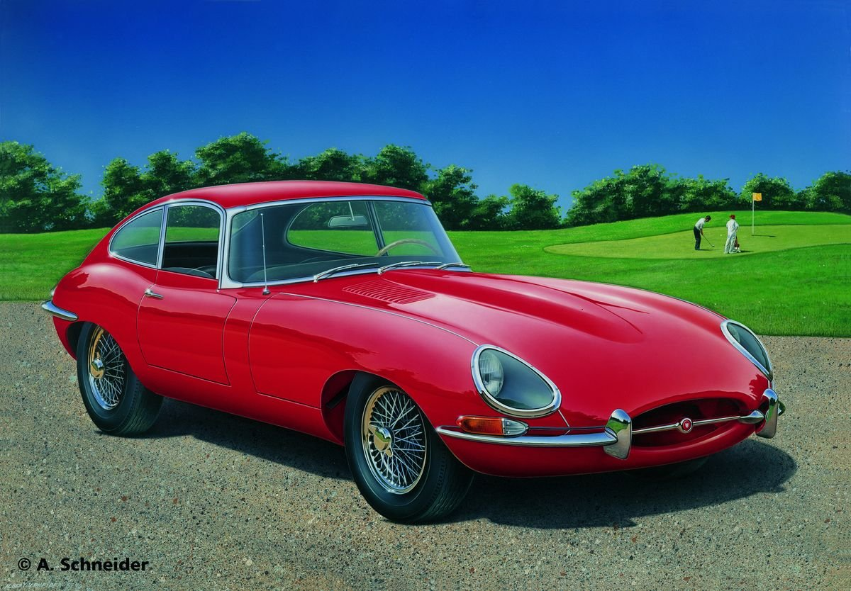 of a have jaguar column help down going parts forum lot peticully to think there type viewtopic struggle m switch indicator and the s e i tracking steering bracket wheel missing
