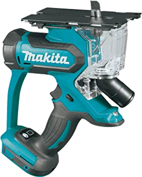 Makita XDS01Z featured image