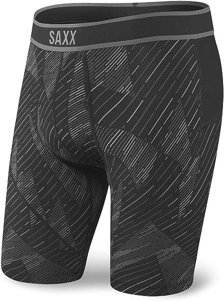 mens boxer shorts longer leg