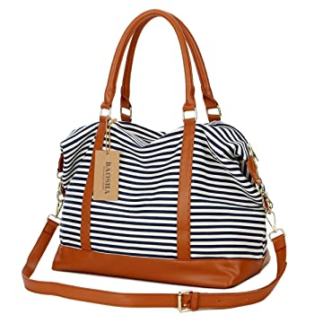 9d9b481ede1b The 25 Best womens bags For 2019