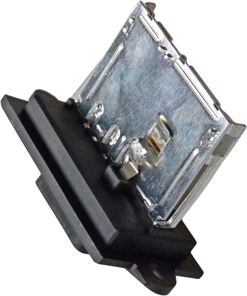 R/ésistance de ventilateur de ventilateur 27150AX115 27150-AX115