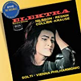 Strauss, Richard: Elektra (DECCA The Originals)