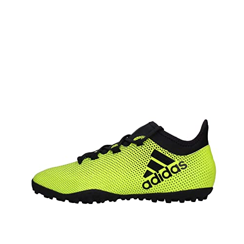 low priced b9e3d 01d75 Uomo Tf Amazon Adidas Calcio 3 it Tango Da E 17 X Scarpe Borse a1gA8q