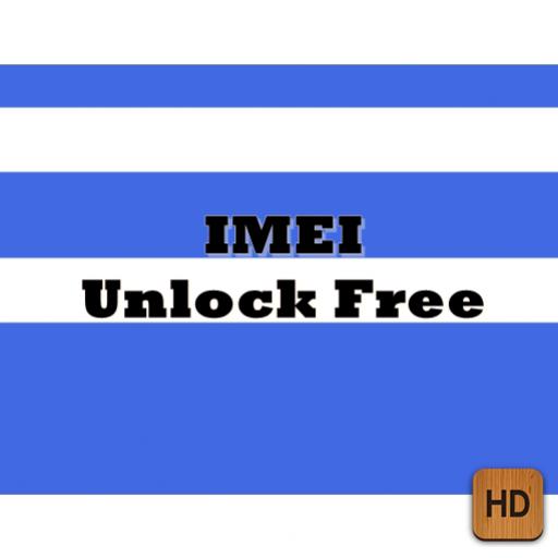 IMEI unlock free:Amazon:Mobile Apps