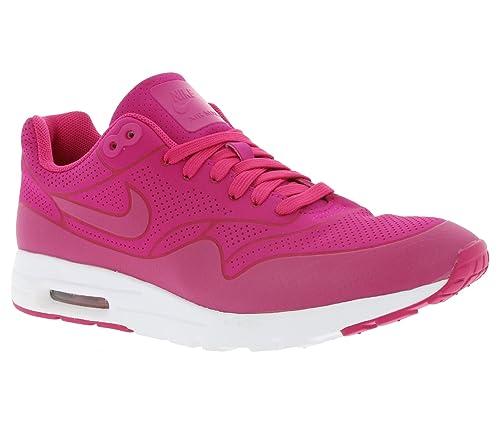 promo code da01a 121a8 Nike - Wmns Air Max 1 Ultra Moi - Color  Rosa - Size  36.5