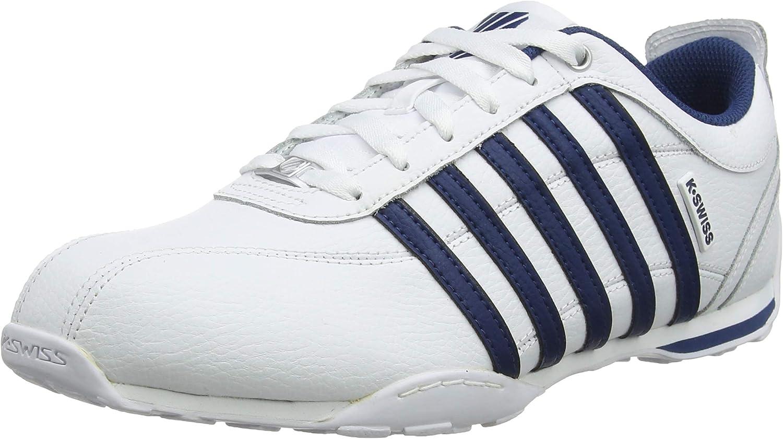 K-Swiss Arvee 1.5, Zapatillas para Hombre: Amazon.es: Zapatos y complementos