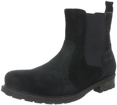 XTI Herren Boots