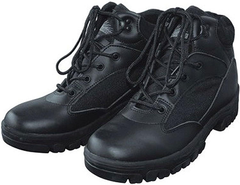 Verschiedene Wanderstiefel Schuhe Boots Ausführungen Allister Semi Cut Wanderschuhe Mc Outdoor xerdCoB